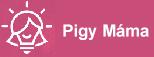 Pigy máma - Rádio Pigy